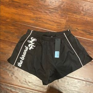 NWT LF Shorts